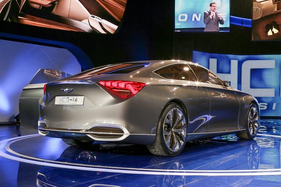 Hyundai HCD 14 Concept (3)