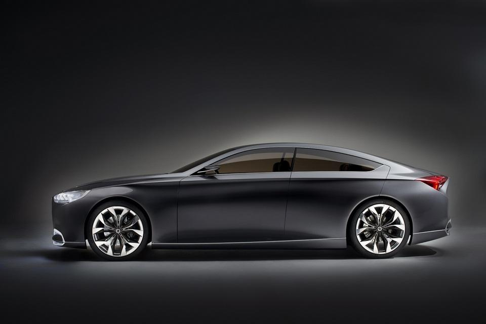 Hyundai HCD 14 Concept (13)