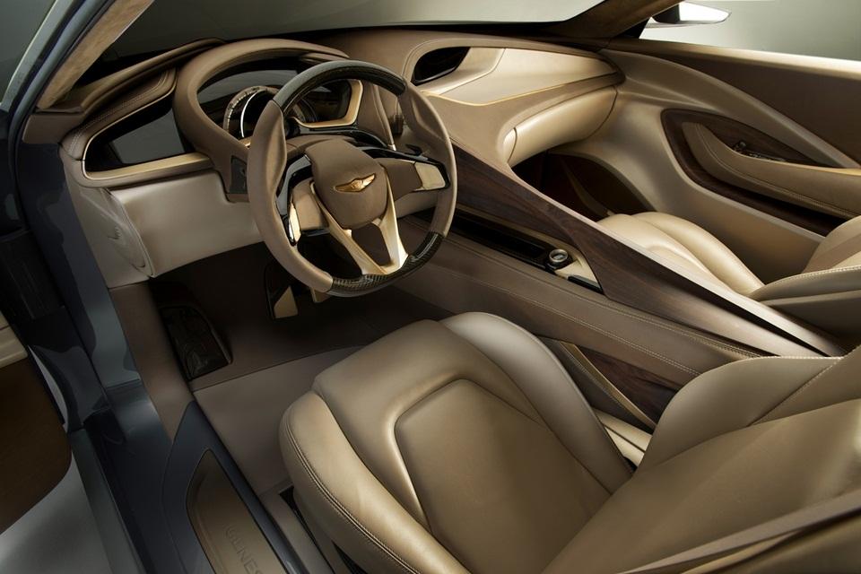 Hyundai HCD 14 Concept (12)