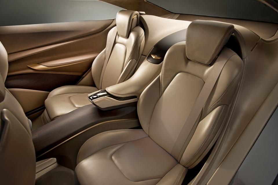 Hyundai HCD 14 Concept (11)