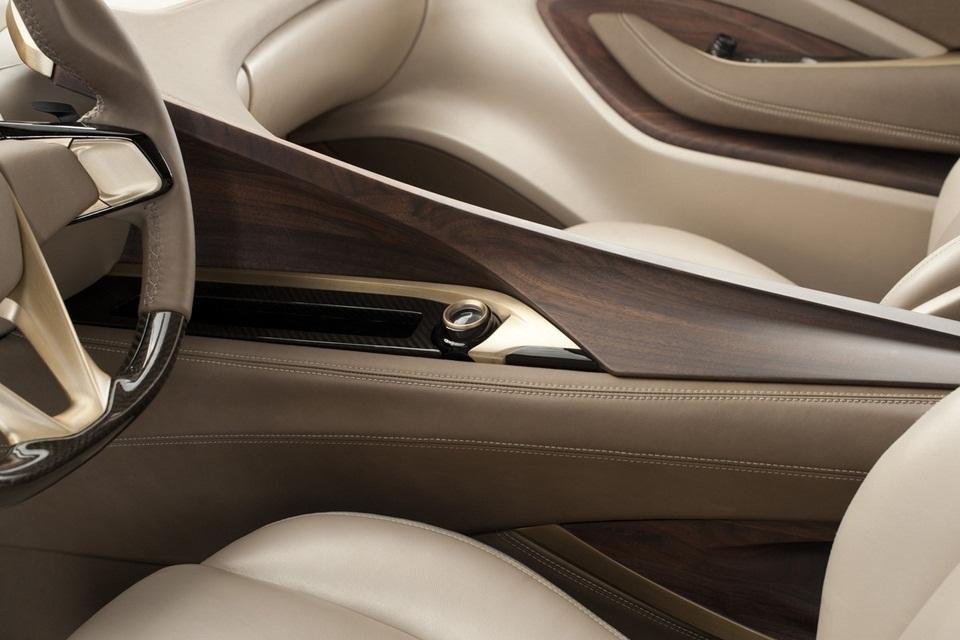 Hyundai HCD 14 Concept (10)