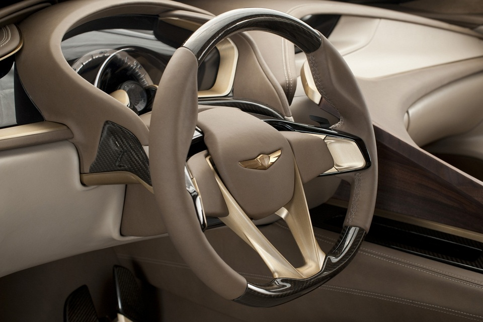 Hyundai HCD 14 Concept (9)
