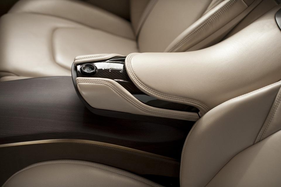 Hyundai HCD 14 Concept (8)