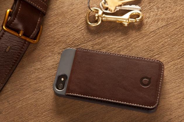 Keeper Stick On Wallet (4)