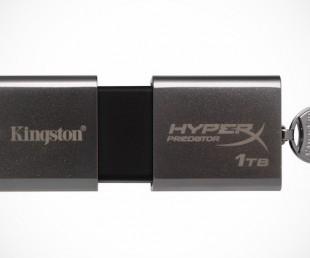 Kingston HyperX Predator Flash Drive