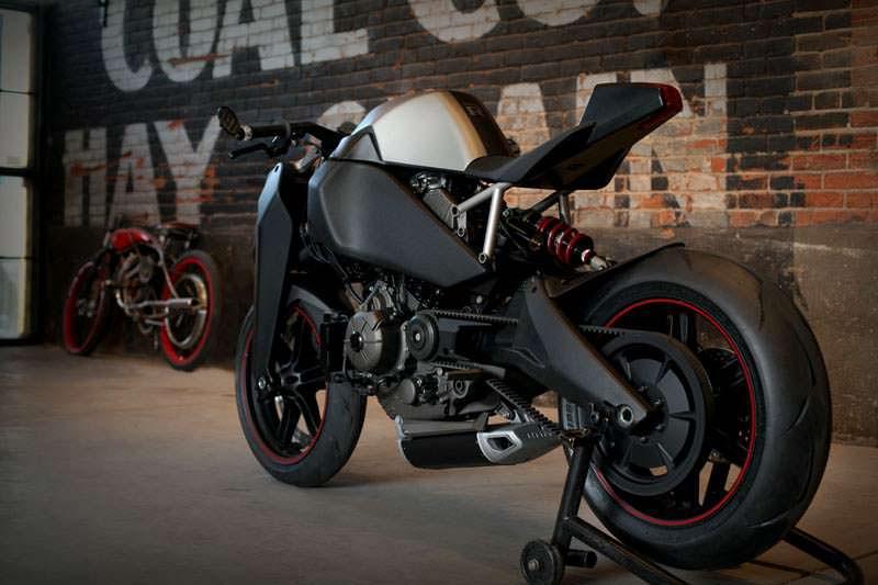 Magpul Ronin1125R Motorcycle (3)