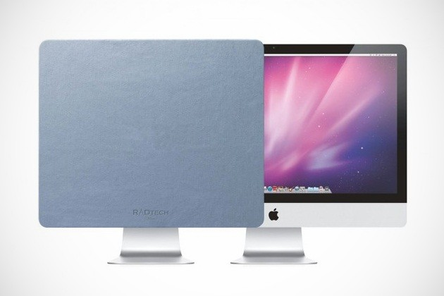 Screensavrz-imac-screen-cover