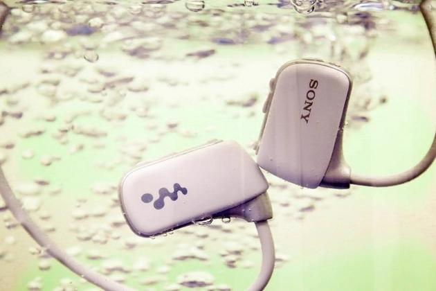 Sony Sports W Series Waterproof (1)
