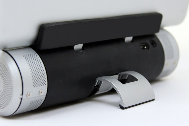 Sound Cylinder by Definitive Technology (5)