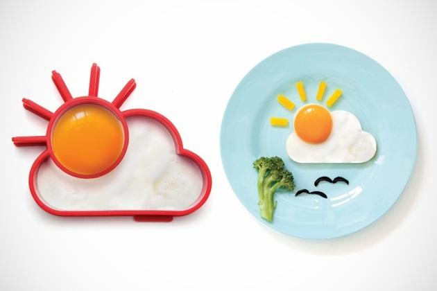 Sunnyside - Decorative Egg Maker (1)