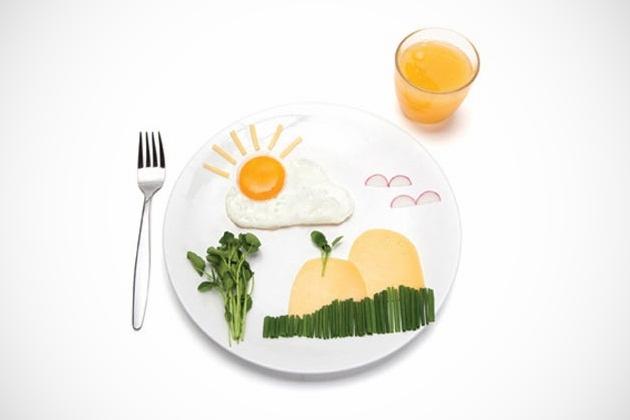 Sunnyside - Decorative Egg Maker (3)