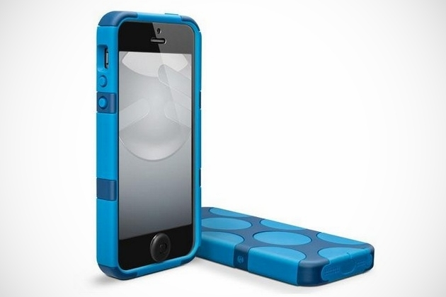 SwitchEasy FreeRunner iPhone 5 Case (2)