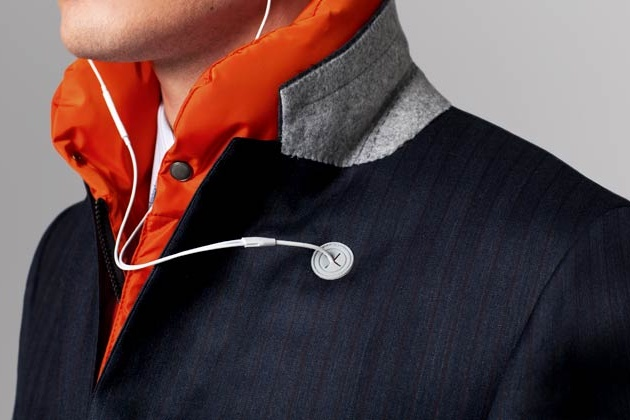 Ultimate Men's Wear Collection by Indochino (2)