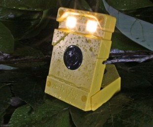 WakaWaka Light (3)