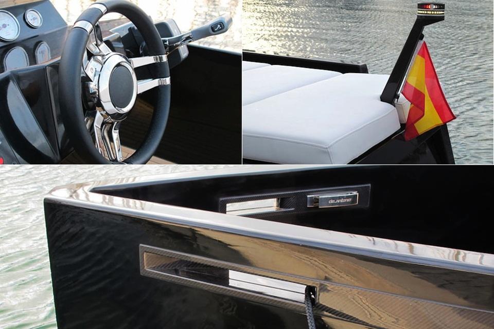 de-antonio mini yachts (1)