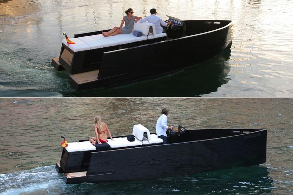 de-antonio mini yachts (2)