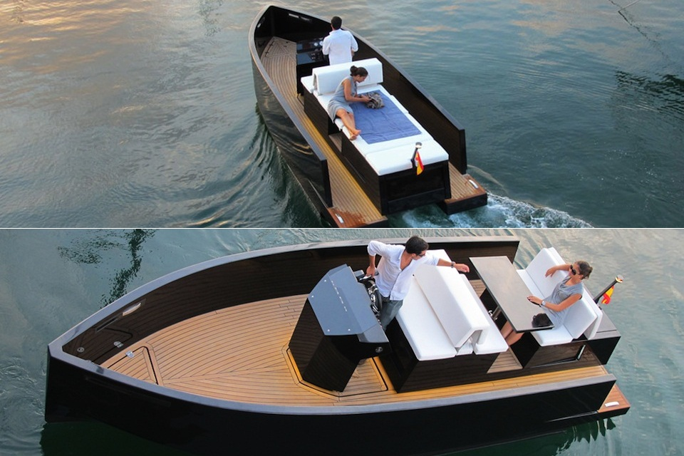 de-antonio mini yachts (3)