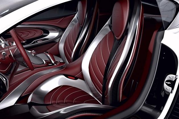 Bugatti Gangloff Concept by Pawel Czyzewski (4)