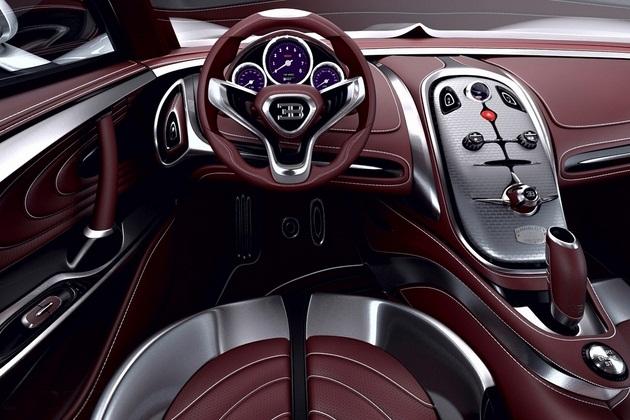 Bugatti Gangloff Concept by Pawel Czyzewski (3)
