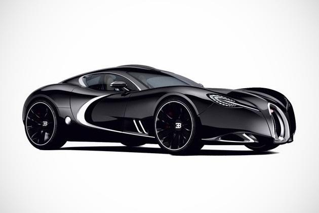 Bugatti Gangloff Concept by Pawel Czyzewski (7)