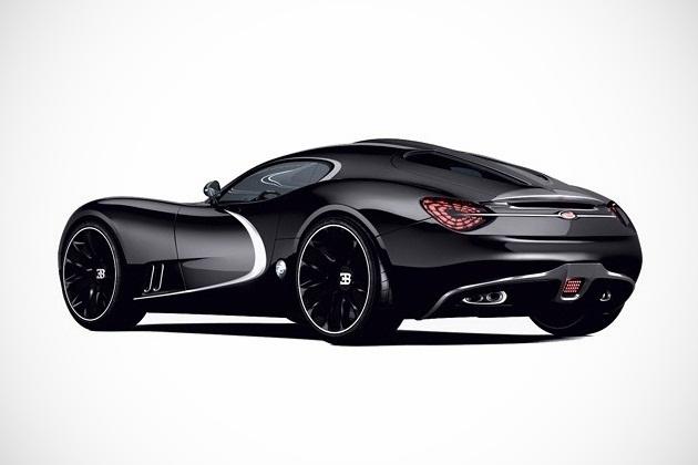 Bugatti Gangloff Concept by Pawel Czyzewski (6)