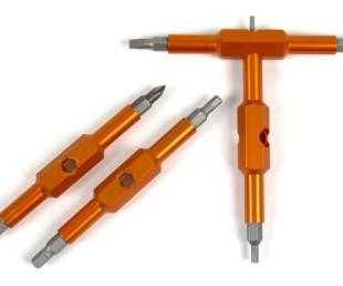 Fix It Sticks- Bicycle Multitool