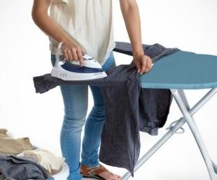 Iron Station - Pivotal Ironing Board (2)