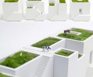 Metaphys-Ienami-Micro-Landscape-Planters