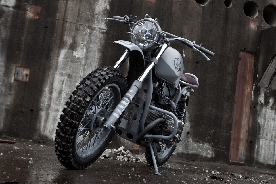 "URAL Motorcycles x ICON ""The Quartermaster"" (4)"