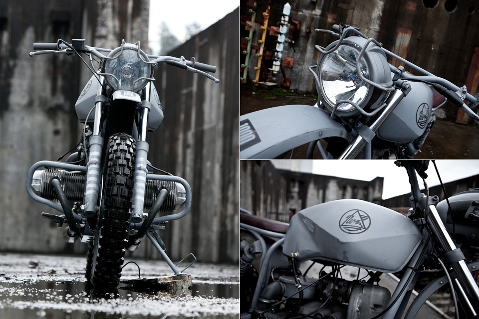 "URAL Motorcycles x ICON ""The Quartermaster"" (2)"