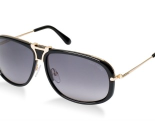 Tom Ford Robbie Sunglasses