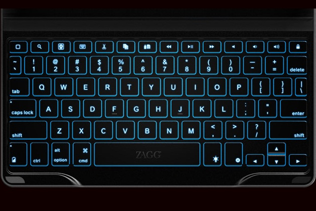 how to make your own backlit keyboard