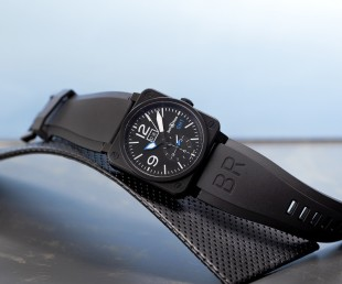 Bell & Ross_BR03-51-GMT_Editorial_28417