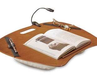 Laplander Lap Desk