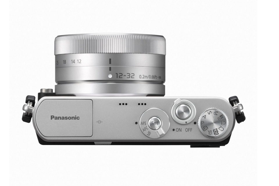 Panasonic Lumix GM1 (3)