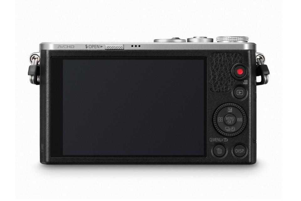 Panasonic Lumix GM1 (4)