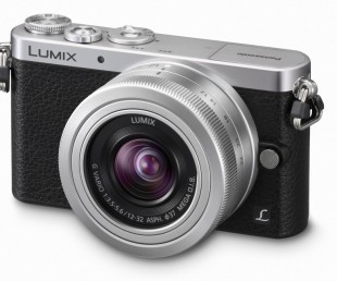 Panasonic Lumix GM1 (1)