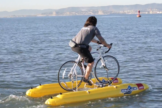 baycycle-water-bike