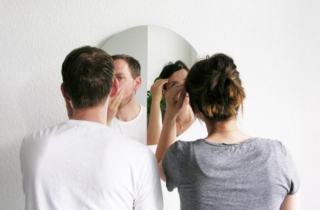 halbhalb_mirror_180 (1)