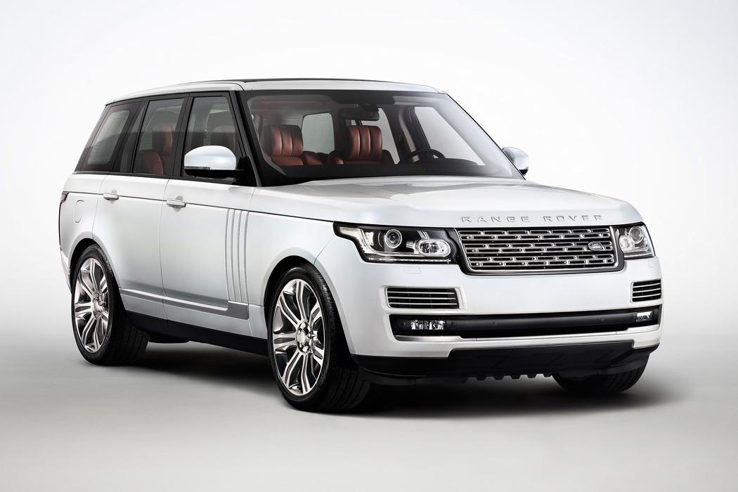 2014 Range Rover Long Wheelbase (8)