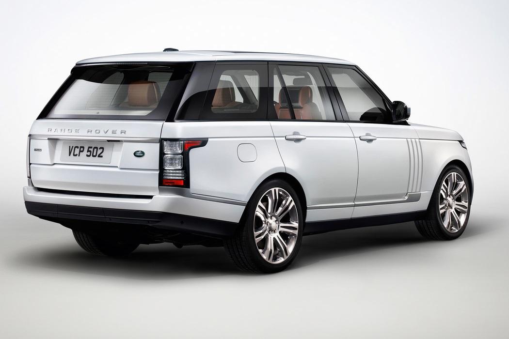 2014 Range Rover Long Wheelbase (7)