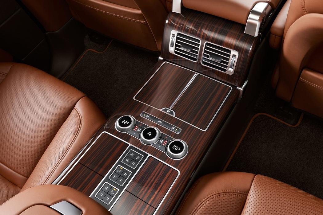 2014 Range Rover Long Wheelbase (4)
