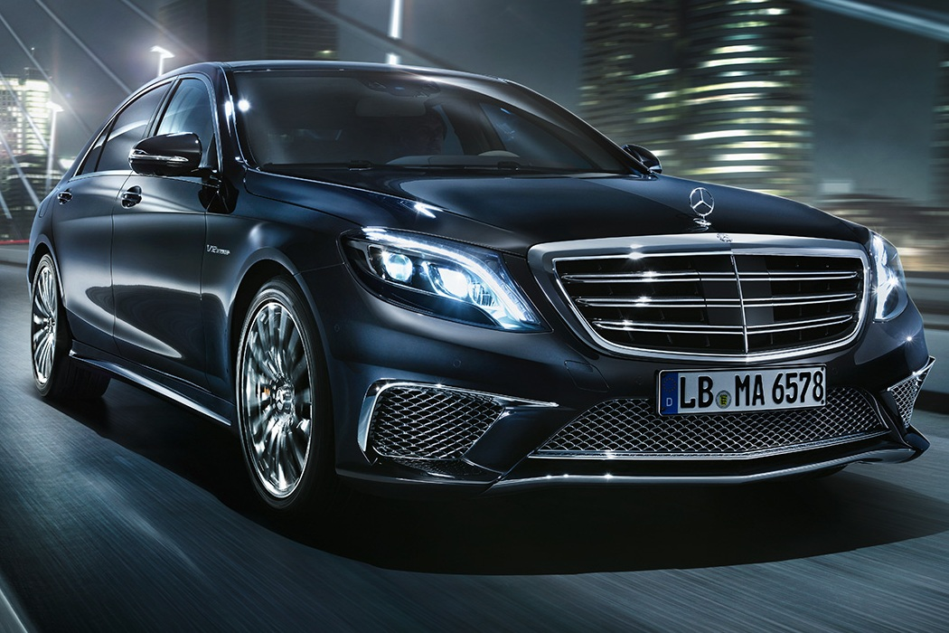 2015 mercedes benz amg s65 bonjourlife for Mercedes benz s65 amg 2015