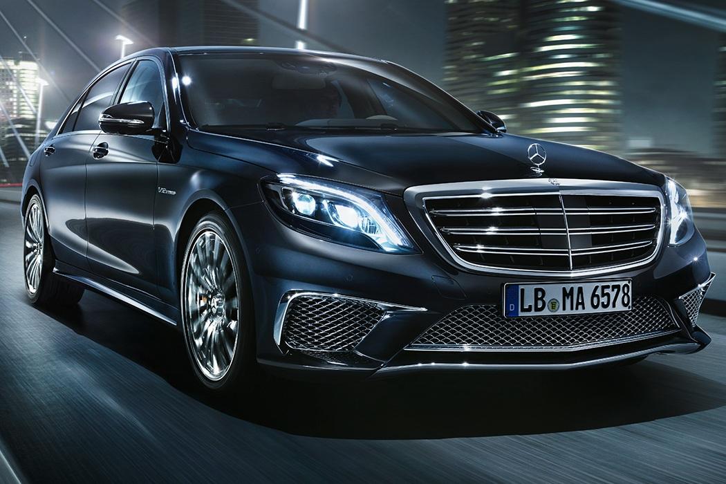 2015 mercedes benz amg s65 bonjourlife for Mercedes benz amg s65