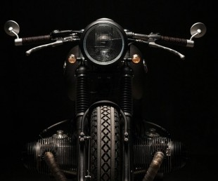 Bmw R80 Mobster By ER Motorcycles (4)