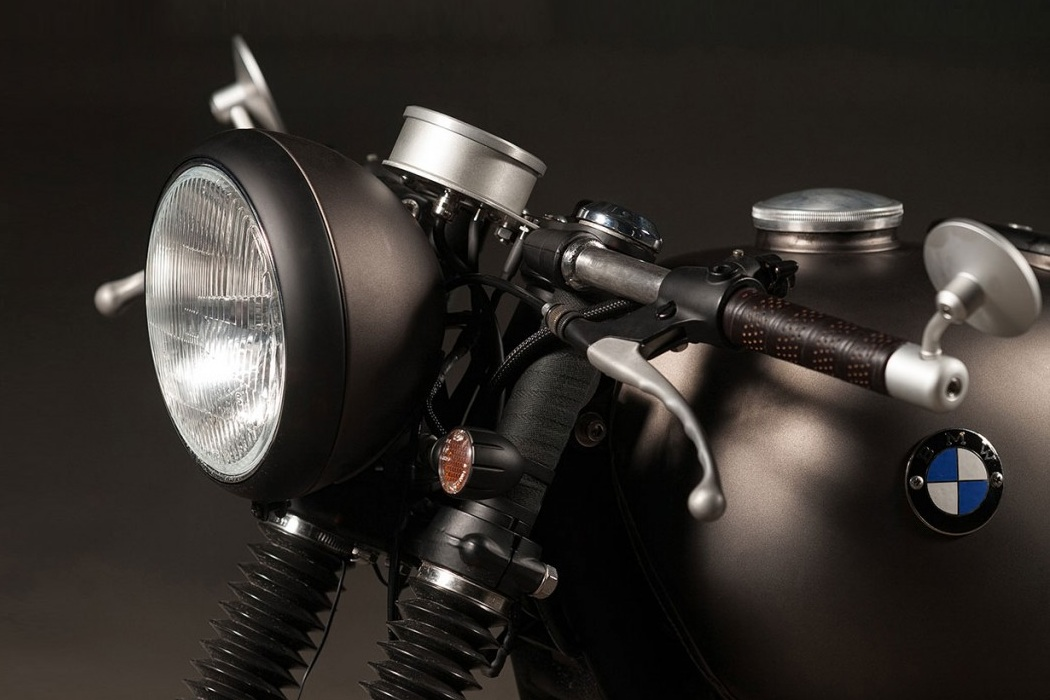 Bmw R80 Mobster By ER Motorcycles (1)