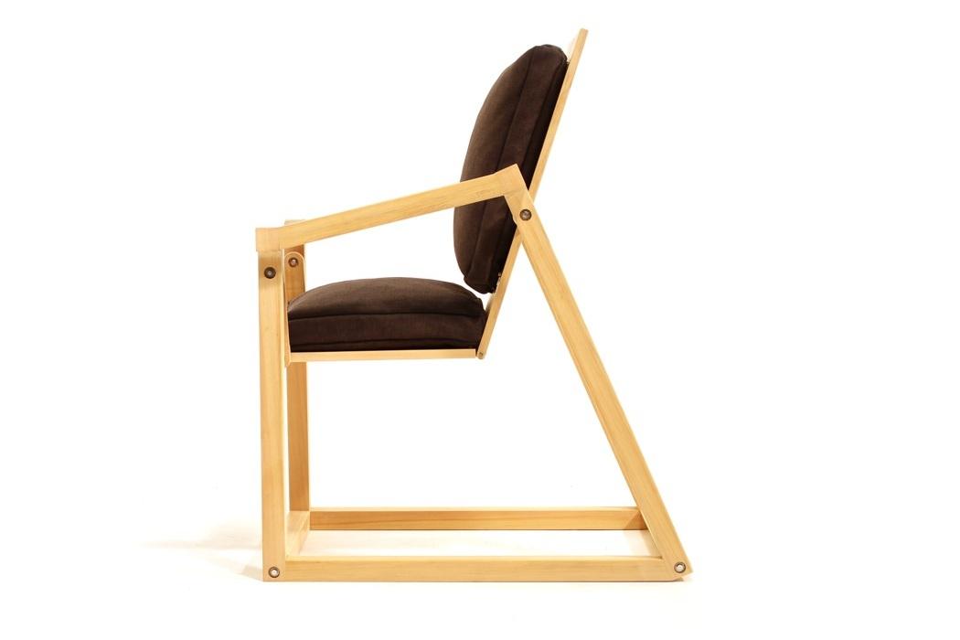 Cleanlean Chair (1)