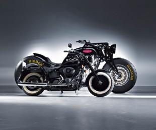 Gunbus 410 Motorcycle (3)