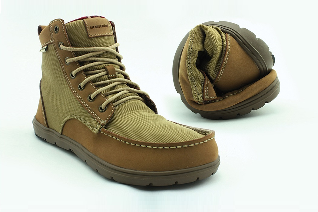 Lems Foldable Boulder Boot (4)