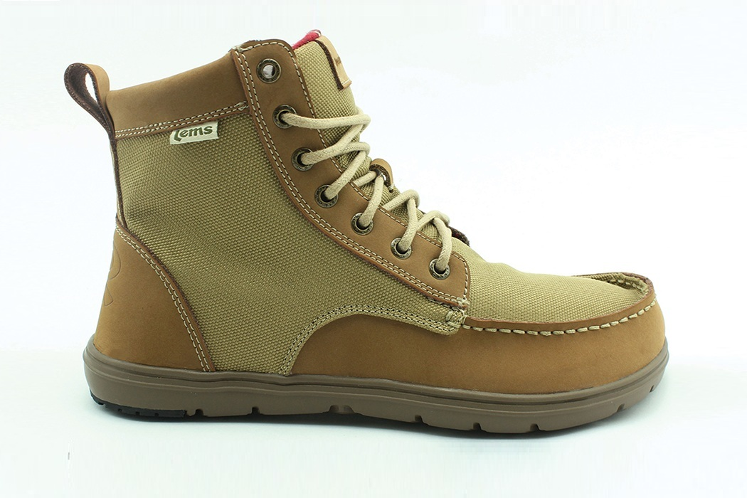 Lems Foldable Boulder Boot (3)